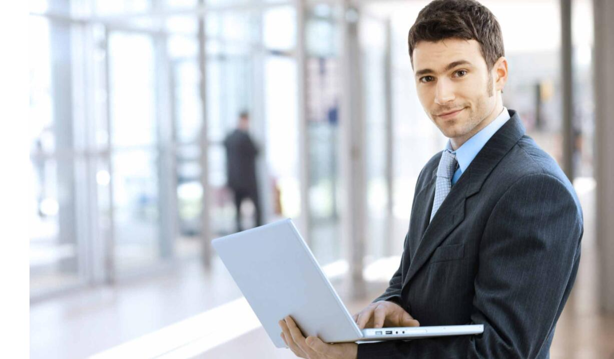 6 Tips to Start a New Job Well