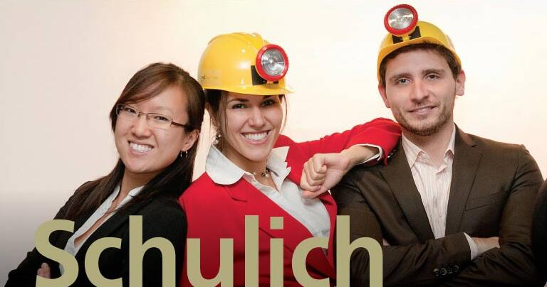 7 Facts About Schulich Business of School