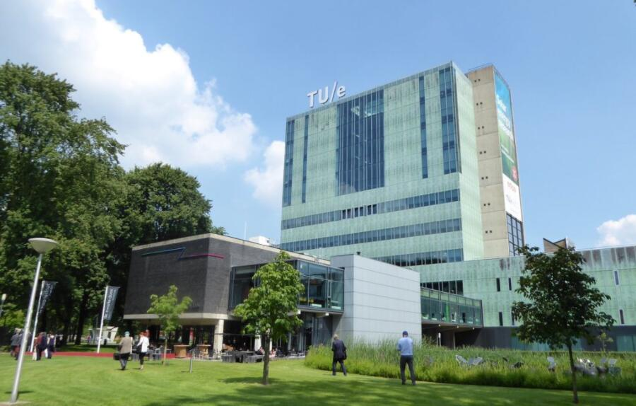 Eindhoven Technological University