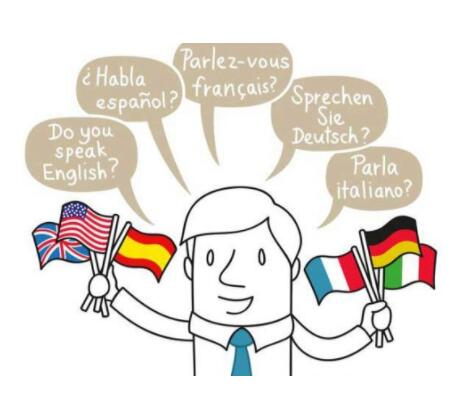 How to Retain What You Learned in a Language Over Time