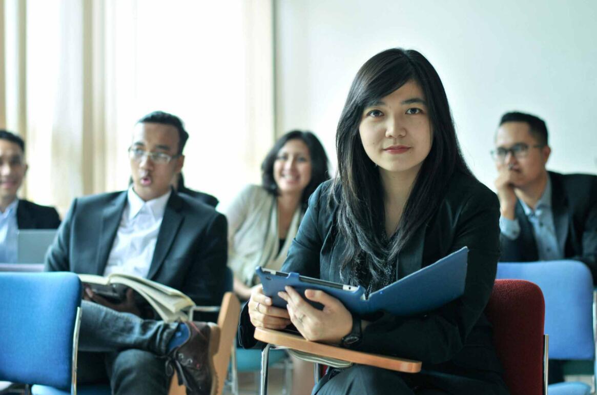 MBA at prestigious Universities