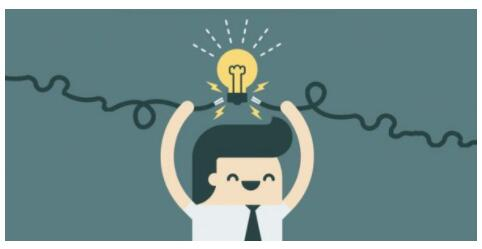 MBA helps entrepreneurs