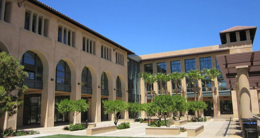 Stanford Economic Policy Research Institute