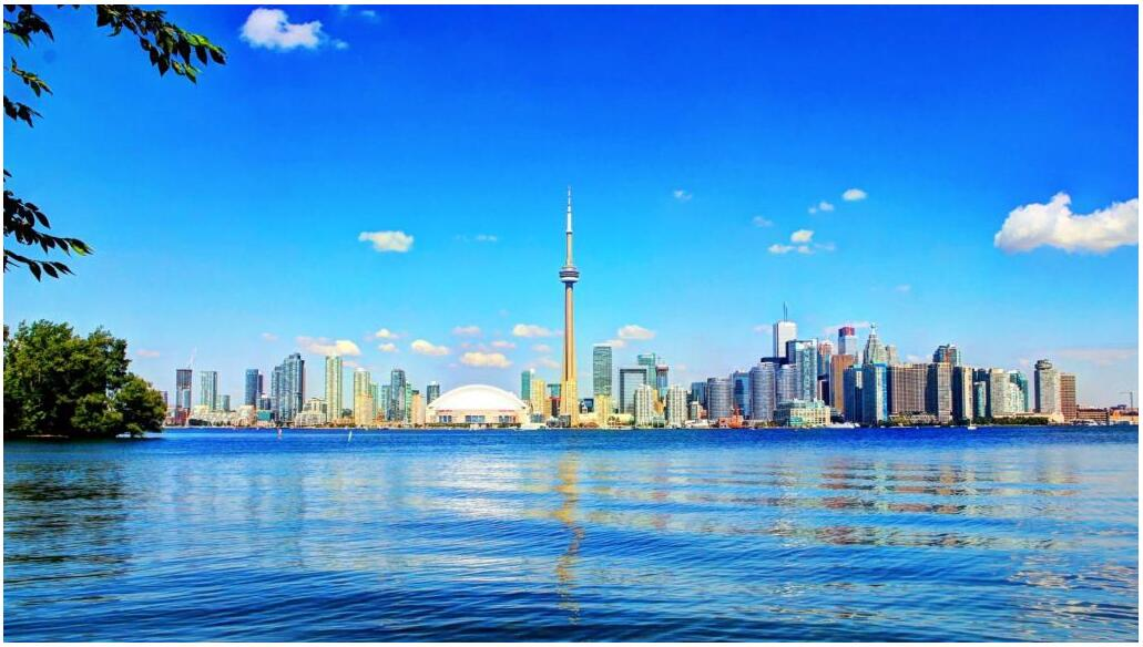 Top 5 Universities to Study an MBA in Canada