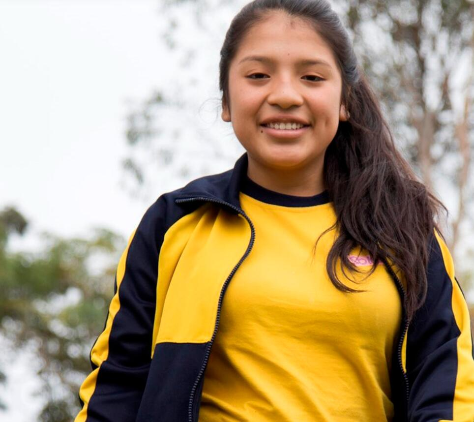 Child Education in Peru
