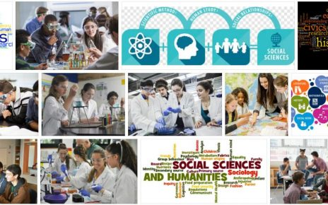 Study Social Science