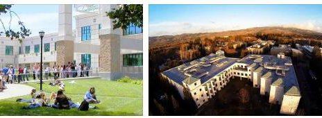 Sonoma State University Study Abroad