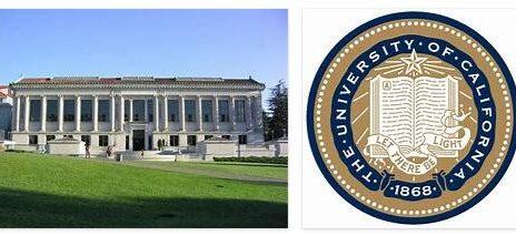 University of California Berkeley Study Abroad