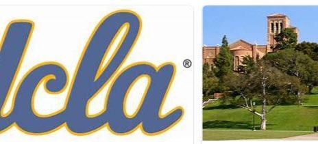 University of California Los Angeles Study Abroad