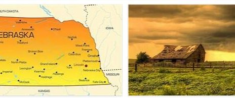 Nebraska Overview